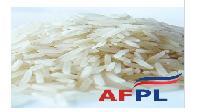 Healthy Steam Basmati Rice
