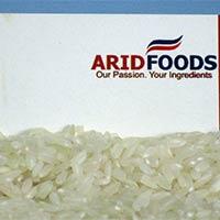 High Quality Medium Grain Rice
