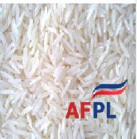 High Quality Steam Basmati Rice
