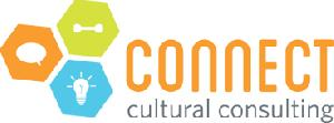 Content And Cultural Consulting Services