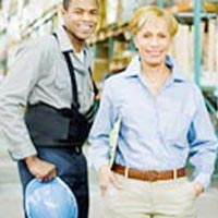 Contract Labor Services