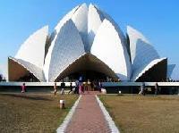 Delhi tour packages