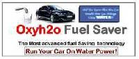 Fuel Saving Kit