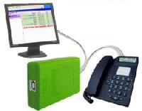 Phone Recorder
