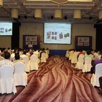 corporate event service