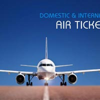 Travel Tickets
