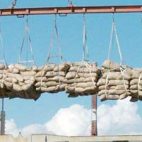 Cargo Loading And Unloading Services