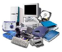 Computer Hardware And Networking Solution Providers