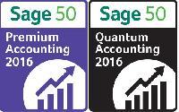 Sage 50 Accounting U.s. Edition 2016