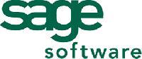 Sage Software - Sage 50 Accounting 2016, Sage 300 ERP, Sage ACT