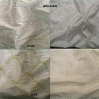 Affordable Polyester Fabric