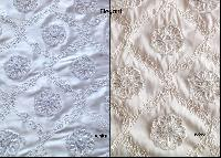 Elegant Polyester Fabric