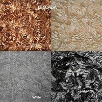 Lescada Polyester Fabric