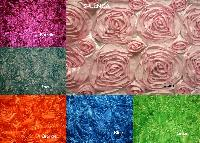 Splenda Polyester Fabric