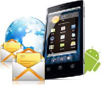 Bulk Sms Software For Android Mobile Device