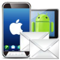 Mac Osx Bulk Sms Software