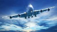 Airlines Tickets Booking Service