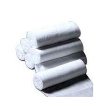 Absorbant Roll Bandage
