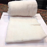 Gamjee Absorbent Cotton Roll