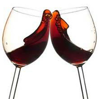 Alcoholic Wines
