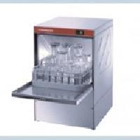 Glass Washing Machine