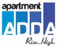 Best Apartment Maintenance Software - Apartmentadda