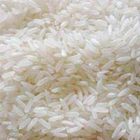 IR 32 Non Basmati Rice