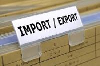 Export Import Licence Services