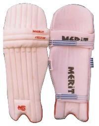 Leg Guards Item Code : Ms Lg 01