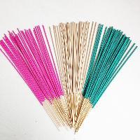 Colored Incense Sticks