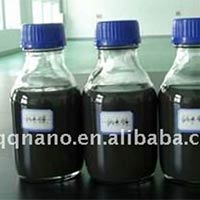 Nickel Catalysts