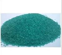 Nickel Salt