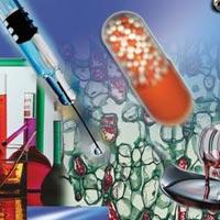 Pharmaceutical Antispasmodic Medicines