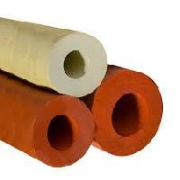 Rubber Vacuum Hoses
