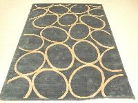 Handmade Indo Tibetan Carpets