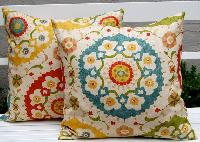 Cushion Covers Fabric