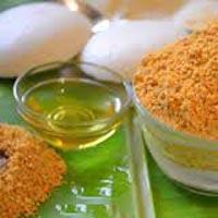Herbal Idli Powder