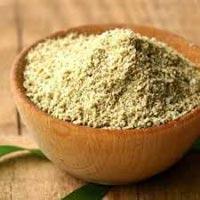 Herbal Rasam Powder