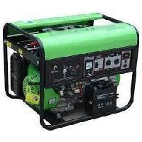 Biogas Generator In Maharashtra Manufacturers And