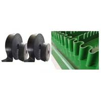 Material Handling Equipment Spare Parts