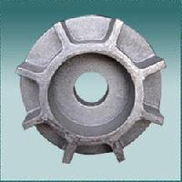 Coupling Castings