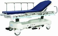Hospital Stretchers