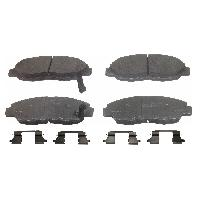 Automotive Brake Pad