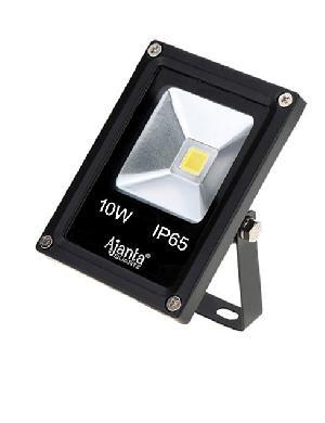 10W Ajanta LED Flood Lights