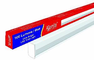 22w Ajanta Led T5 Tube Lights