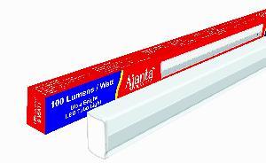 9w Ajanta Led T5 Tube Lights