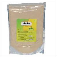 Herbal Digestive Powder