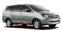 Car hire in Ahmedabad | ABHINANDAN TRAVELS