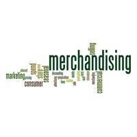 Merchandising Services