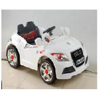 Battery Operated Baby Cars Delhi